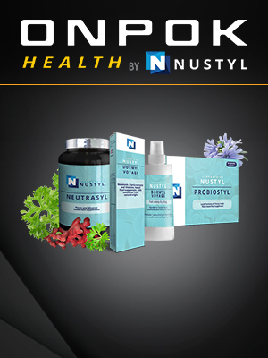 Shop Health by Nusty