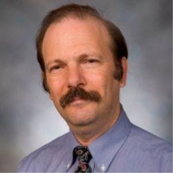 Prof.Moshe.Y.Vardi