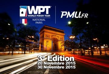 WPTN-03-1000x675
