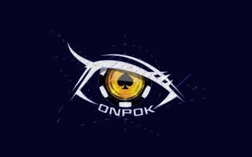 onpok-drawing21