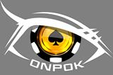 ONPOK